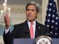 Керри: США требуют от РФ немедленно освободить Савченко