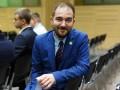 Суд избрал меру пресечения для нардепа Юрченко