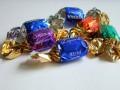 Мужчина несколько дней воровал конфеты из супермаркета в Черноморске
