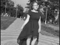 Появилось фото погибшей в одесском пожаре 17-летней Ксении Бабенко