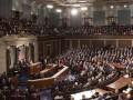 Сенат проголосовал за отмену режима ЧП в США