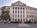 Ведомство Табачника объяснило, почему урезало госзаказ Могилянке