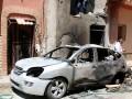 Силы Хафтара начинают новое наступление на Триполи
