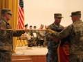 На Яворовский полигон приехали 250 американских инструкторов