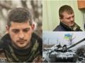 Итоги выходных: побег Гиви, суицид овидиопольского убийцы и штурм Авдеевской промзоны