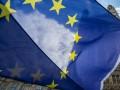 Европарламент проголосовал за противодействие российским СМИ