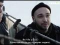 Нацсовет назначил ТРК Украина внеплановую проверку