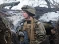 Сутки на Донбассе: Боевики стреляли 10 раз, есть раненые