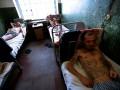 Не понимал, стоит живой человек или обрубок: волонтер рассказал о пытках пленных