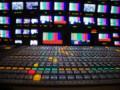 В оккупированной Горловке появится украинское ТВ