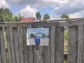 В Украине массовые нарушения в