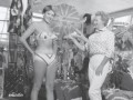 Создательницу австралийского бикини признали живой легендой