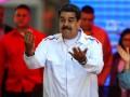 Мадуро назвал дьяволом президента Колумбии