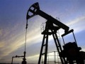 В США рекордно рухнула добыча нефти