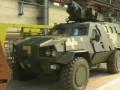 Укроборонпром поздравил танкистов новой боевой пушкой Вий