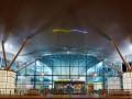 Из Борисполя в Пекин не вылетел самолет из-за срабатывания сигнала о неисправности