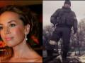 Итоги 16 июня: Умерла Жанна Фриске, российские солдаты делали селфи на Донбассе