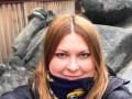 Заказчики убийства Гандзюк установлены - Луценко