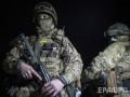 Батальон ОУН: Часть бойцов остается в Песках