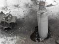Обстрел Краматорска: погибших уже 11 человек, раненых больше 50