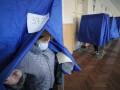 Опрос показал, каким партиям доверяют украинцы