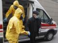 Скалецкая пообещала бесплатное лечение от коронавируса