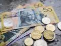 Австралиец по ошибке получил в 100 раз большую зарплату
