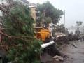 Непогода в Италии: число жертв продолжает расти