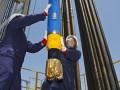 В Харьковской области запустили новую нефтяную скважину