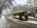 Украину сегодня засыплет снегом