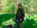 Появились новые фото задержанных ГРУшников РФ на Донбассе