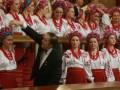 В ПР считают, что отмена квот на украинскую музыку приблизит Украину к евростандартам