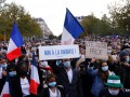 Власти Франции опубликуют брошюру религиозных карикатур