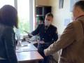 В доме престарелых под Киевом три человека умерли от коронавируса