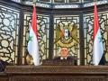 Парламент Сирии признал геноцид армян
