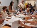 Шесть кандидатов от Слуги народа не попали в Раду из-за двойников - ОПОРА