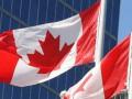 В Канаде ответили на запрос о безвизе для Украины