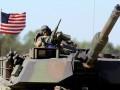 В Госдуме призвали Европу изгнать США из НАТО