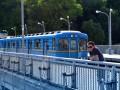 В КГГА показали, как будет выглядеть ветка метро на Троещину