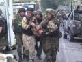 Военный прокурор назвал численность сил противника в Иловайске год назад