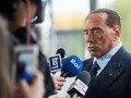 Против Берлускони открыто дело из-за возможных связей с мафией