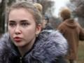 Дочь Ноздровской написала заявление из-за угроз