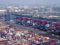 Мутация COVID-19: Британия закрыла порт Дувр