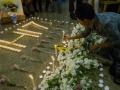 Родственники жертв MH17 отсудили $400 миллионов у Гиркина - СМИ