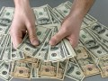 Озвучена сумма долга Украины на 2020 год