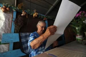 ОБСЕ называет выборы в Раду конкурентными, несмотря на клонов и олигархов