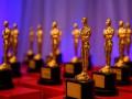 Украинский фильм Домой не попал в шорт-лист премии Оскар-2020