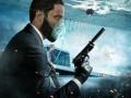 Появились впечатляющие постеры шпионского триллера Довод