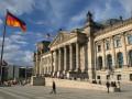 Германия: Гарантии РФ транзита через Украину - необходимое условие для СП-2