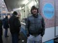 Корреспондент: Горячие точки Майдана. Евромайдан изменил торговую конъюнктуру центра Киева